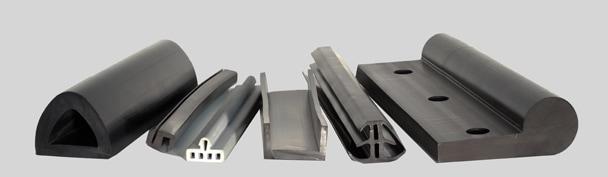 Ab caoutchouc transformation caoutchouc industriel mati res plastiques bandes cales avec - Joint fibre ou caoutchouc ...
